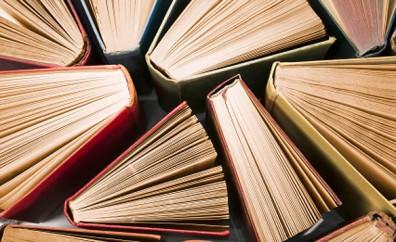 tumblr_static_literature-books-584